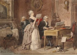 H.F.C._ten_Cate_(_1822_-_1891_),_pen,_bruine_inkt_en_aquarel,__14,4_x_20_cm,__ges._en_ged._'47[1]