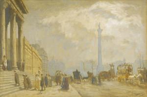 J.-Cossaar-1874-1966-potlood-krijt-en-aquarel-51-x-77-cm-ges.-r.o.