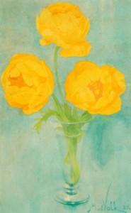 M.-van-der-Valk-1857-1935-Bloemstilleven-aquarel-23-x-15-cm-ges.-en-gedat.-29