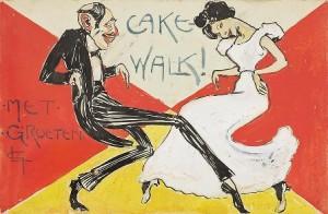 GestelL-kaart-Cakewalk-21