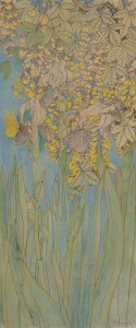Hoytema-bloemen-geelgood