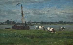 Roelofs-Zaltbommel