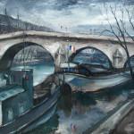 Hordijk-Boten-op-de-Seine