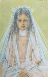 Toorop-Nora-Leeuwenburg-portret