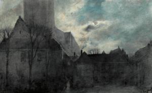 Le-Comte-Prinsenhof