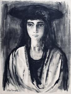 Bantzinger,-Coby-met-hoed