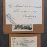 Nijland-D-Gezicht-op-Rhoon-Stickers-achterzijde-1